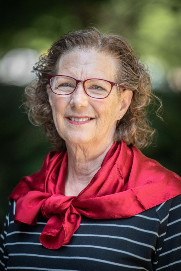 Teresa Roman-micek, GSEC Simulationist