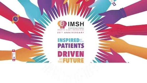IMSH 2020